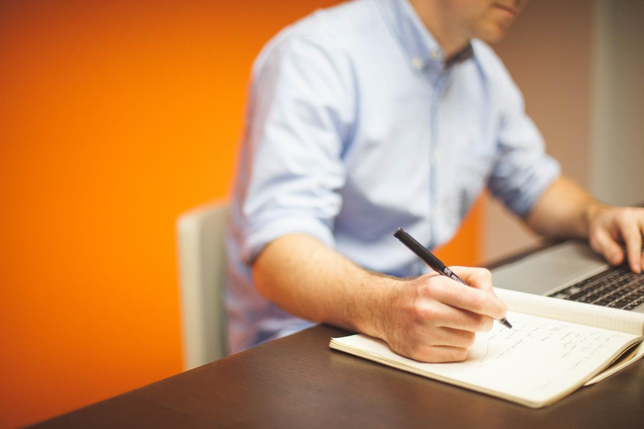 Quel est le rôle d'un courtier pour un prêt hypothécaire ?